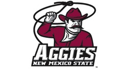New Mexico State University-Dona Ana