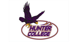 Hunter College Tuition Room And Board