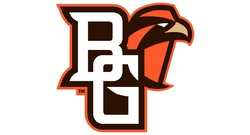 Bowling Green State University-Main Campus