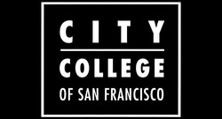 City College Of San Francisco Rams
