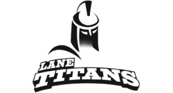 Lane Community College Titans