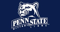 Pennsylvania State University-main Campus Nittany Lions