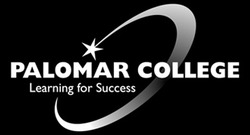 Palomar College Comets
