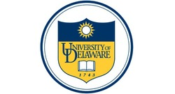 Colleges In Delaware >> Colleges In Delaware