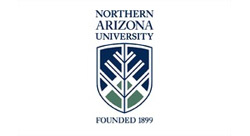 Northern Arizona University Lumberjacks