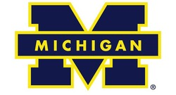 University Of Michigan-ann Arbor Wolverines