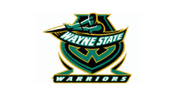 Wayne State University Warriors
