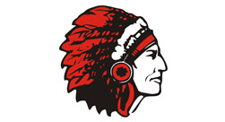 Portage High School Indians