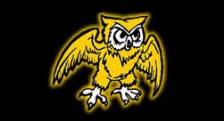 Garland High School Owls