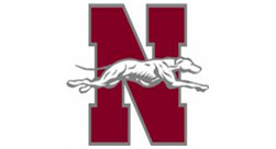 I. C. Norcom High School