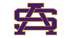 2018-2019 St Augustine High School Varsity, JV, and ...