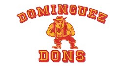 Dominguez High School Dons