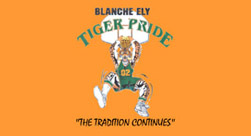 Blanche Ely High School