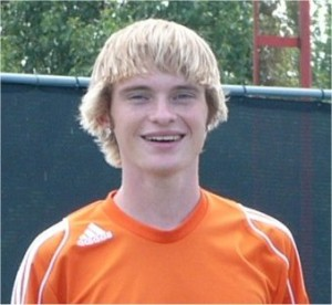 cowley county singles The cowley college men's and women's tennis teams didn't put up much of a battle the first time against seward county earlier this season in liberal, the tigers gave the.